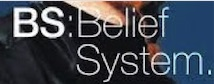 BS: Belief System