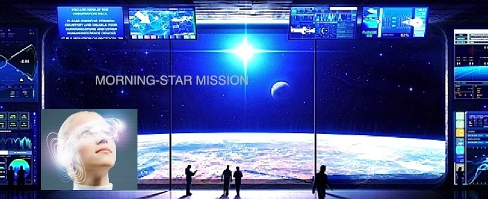 Morning-Star Mission