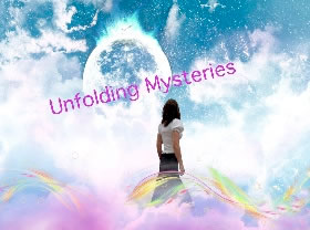 Unfolding Mysteries
